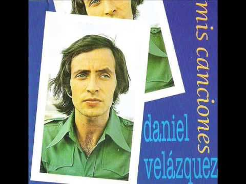 Perdóname    _    DANIEL  VELAZQUEZ