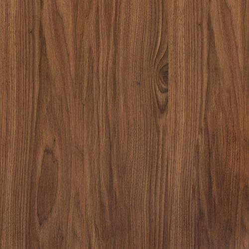 Tekoa Walnut Laminate 10mm 100417708 Floor And Decor Walnut Laminate Flooring Laminate Flooring Walnut Veneer