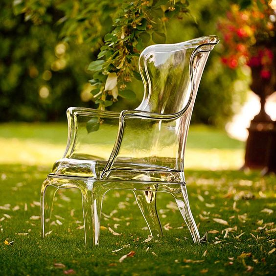 italian style furniture stores uk