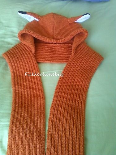 Free Knit Scoodie Pattern : Cat Ear Scoodie Free Crochet Pattern Video Tutorial Free pattern, The o...