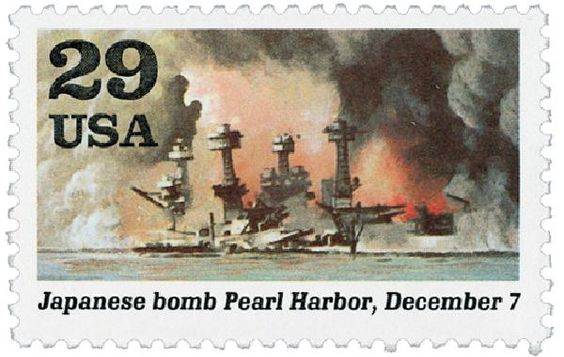 a history of world war ii in pearl harbor Naval history and heritage command world war ii 75th world war i centennial wwii pearl harbor attack action reports wwii.