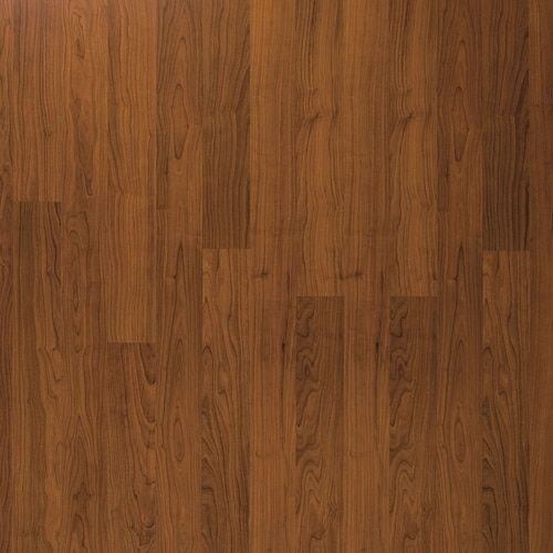 Quickstep Russet Cherry 2 Strip 7mm Home Laminate Flooring Laminate Buying Flooring