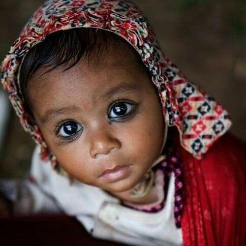 Pin De Dollsbygp En Faces Fotografia Infantil Ninos Del Mundo