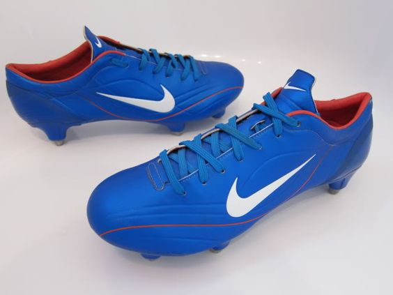 reputable site c5224 895db ... R9 Nike, Mercurial Vapor II . ...