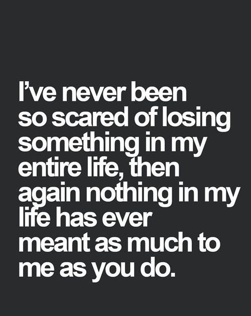 12 True Love Quotes And Sayings 36 True Love Quotes For Love Of Your Life Love Quotes For Download True Love Quot True Love Quotes Love Life Quotes Quotes
