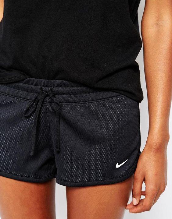 Nike | Nike Reversible Shorts at ASOS