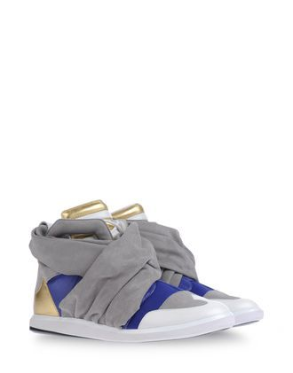 High Sneakers & Tennisschuhe - Y-3
