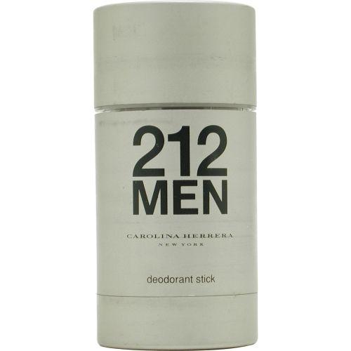 212 by Carolina Herrera DEODORANT STICK 2.1 OZ 212 by