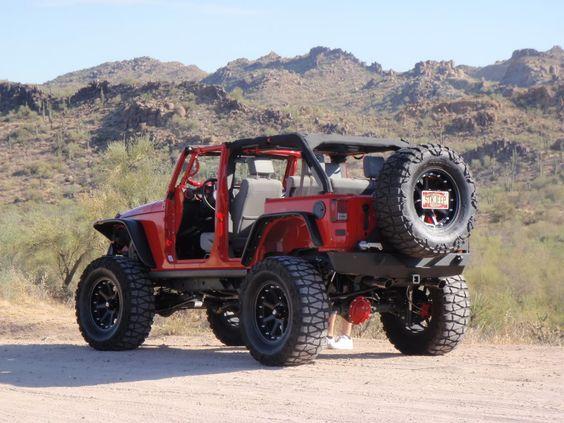 unlimited 39 s doors off or on jeep wrangler jk forum jeep pinterest. Black Bedroom Furniture Sets. Home Design Ideas