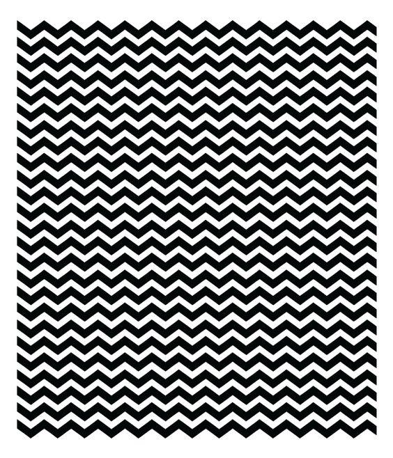 Chevron patterns, Printable party and Chevron on Pinterest