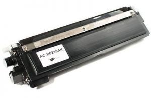 Compatible with Brother TN-210 Premium Compatible Toner Cartridge Black.     TiGuyCo Plus - Rigaud, Qc, Canada J0P 1P0 Find us on Google! www.tiguycoplus.com- www.tiguycoplus.ca     Compatible with Brother TN-210 Premium Compatible Toner Cartridge Black            *** NOTE - This is aNEW item! ***       Suggested Retail Price:$89.99~ TiGuyCo PlusPrice**:…