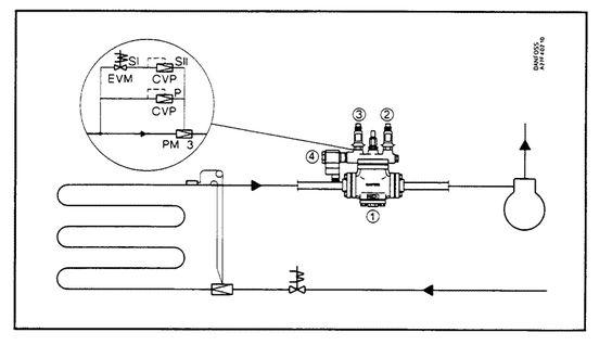 Frio Plus - Engenharia & Representação