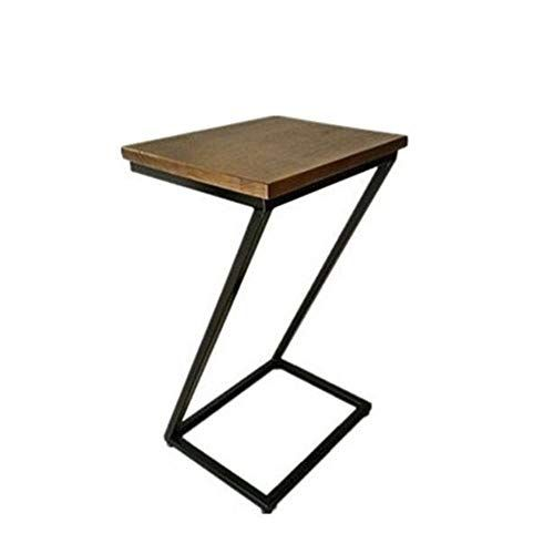 Small Round Table Round Marble Coffee Table Living Room Side Table Sofa Table Living Room Side Table Marble Coffee Table Living Room Living Room Coffee Table