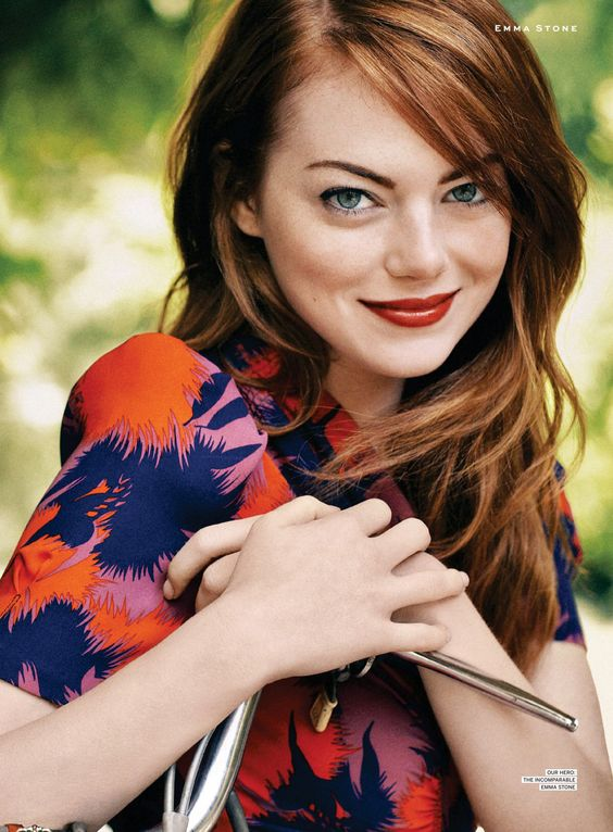 Image from http://www.hawtcelebs.com/wp-content/uploads/2014/04/emma-stone-in-stylist-magazine.-april-2014-issue_1.jpg.