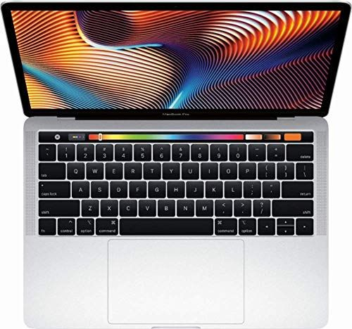 Apple 13 Macbook Pro Retina Touch Bar 3 1ghz Intel Co Tablet Samsung Smartphone Ipad Art Android Iph Macbook Pro Laptop Apple Macbook Pro Apple Macbook