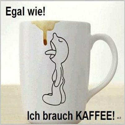 morgen , wer will auch einen kaffee ? - http://guten-morgen-bilder.de/bilder/morgen-wer-will-auch-einen-kaffee-112/