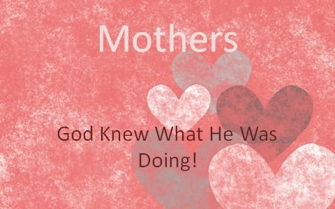 47 best Happy Mother\'s Day images on Pinterest | Happy mothers day ...