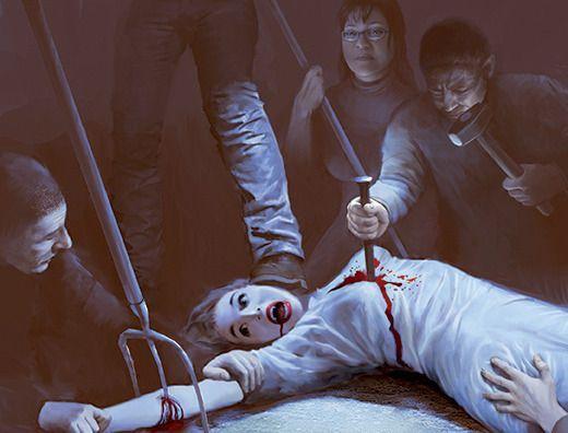 283279aef0ff0a7ed58d01236362c26a--scary-art-vampire-art.jpg