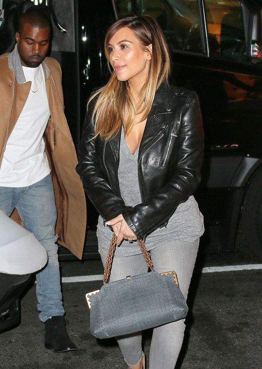 Furla handbags celebrity