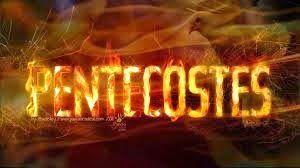 EM DEFESA DA FÉ APOSTÓLICA: ASSISTA E COMPARTILHE: A HISTÓRIA DO MOVIMENTO PEN...