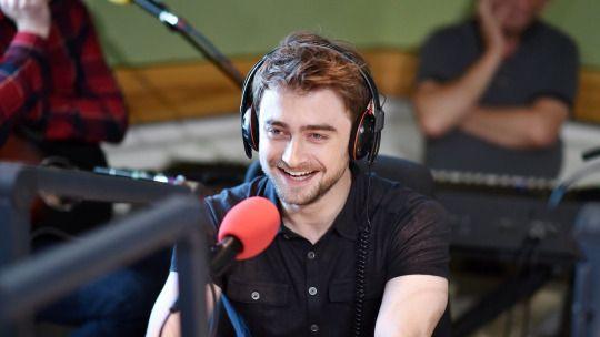 BBC Radio 2Verified account @BBCRadio2