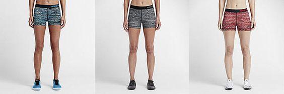 Mujer Entrenamiento. Nike.com MX.
