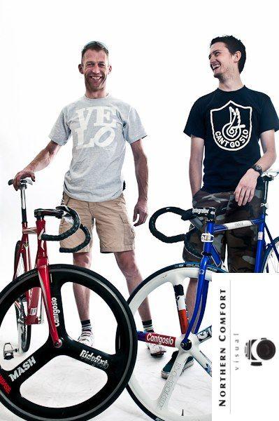 model/bike 2