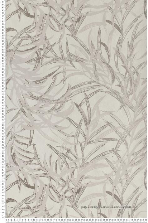 Papier Peint Direct Idees