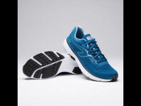 أحذية رياضية رخيصة للبيع على الأنترنيت في المغرب Running Shoes For Men Running Shoes Shoes