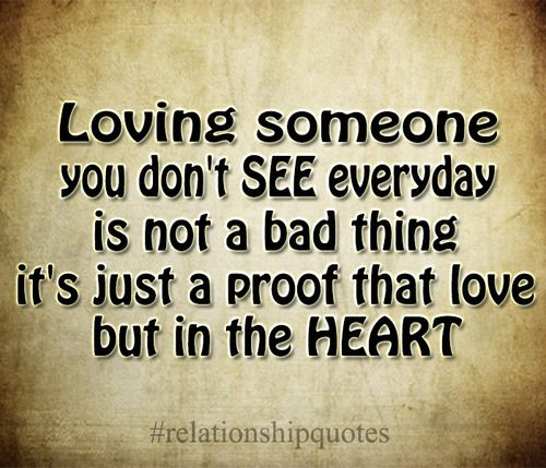 quotes relationship motivational life love message
