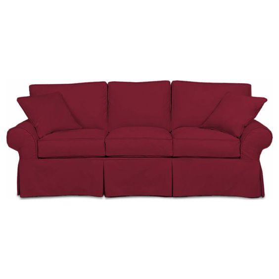 Wayfair Custom Upholstery Casey Sleeper Sofa