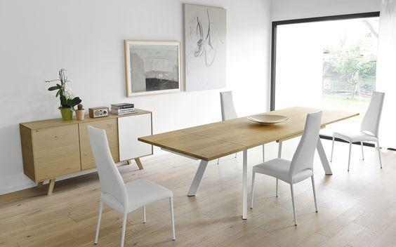 Scab mobili ~ Scab design produttore di sedie tavoli sgabelli imbottiti
