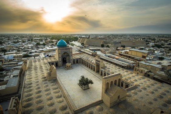 Bukhara tour , Bukhara day trip , Bukhara tour , Bukhara tour packages , Bukhara travel ,   #Bukharadaytrip #Bukharatour #Bukharatourpackages #Bukharatravel