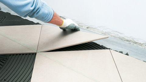 Tile Bonder Manufacturer In Delhi Manufacturing Delhi 3d Epoxy