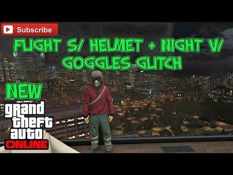 2836f42477c22dc2b12ad88a55df2b5d - How To Get The Night Vision Goggles In Gta 5