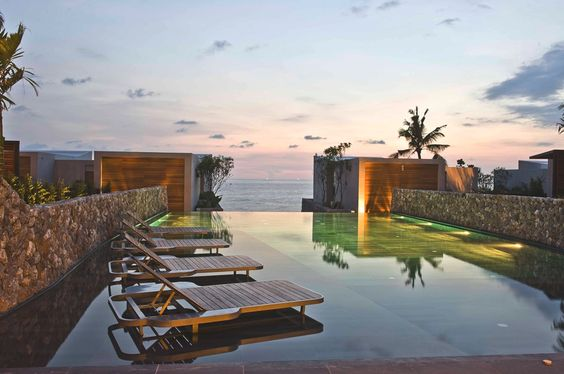 Casa de la Flora Resort, Thailand - http://www.adelto.co.uk/luxury-casa-de-la-flora-resort-thailand
