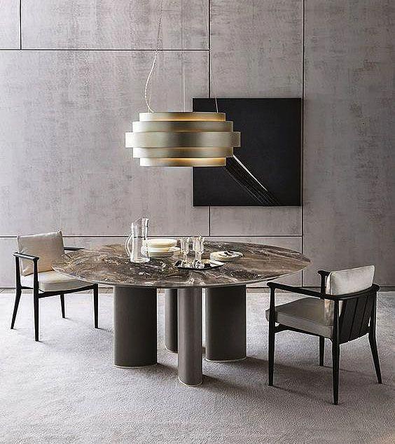 Download Wallpaper Patio Furniture Sale London Ontario