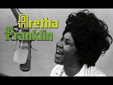 Aretha Franklin I Say A Little Prayer Lyric Video Aretha