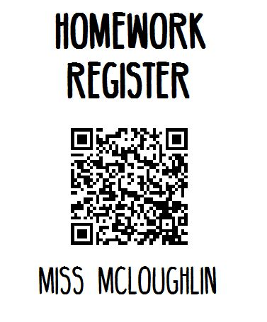 how to create a qr code for a google form