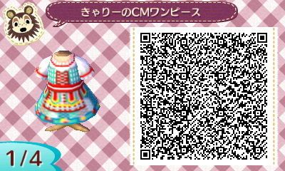 Kyary Pamyu Pamyu dress