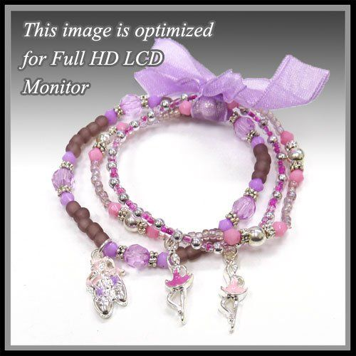 Childrens Girls Jewelry Perfect for Christmas, First Communion, Easter, Graduation, Sunday Dress, Christening or Birthday. Purple Beads with Dance Theme, Dancer, Ballet Shoes, Ballet Girl Charms. Value Line,http://www.amazon.com/dp/B00C3GKG12/ref=cm_sw_r_pi_dp_sxKDsb0YQWFF9ZD7