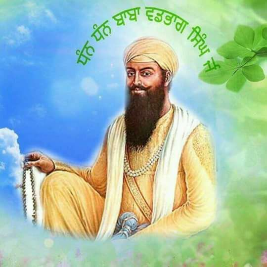 Baba Vadbhag Singh Photoshop Backgrounds Free Guru Nanak Photo Photoshop Backgrounds Baba vadbhag singh ji hd wallpaper