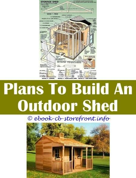 7 Adorable Clever Hacks Vinyl Siding Shed Plans Post And Beam Garden Shed Plans Shed Plans Handyman Free Shed Building Software Fixer Upper Garden Shed Plans
