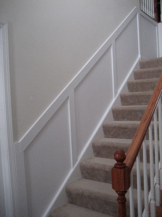 Diy Show Off Home Foyers And Stairs