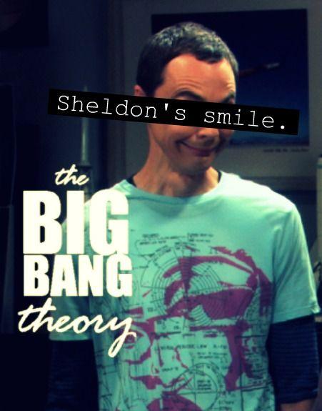 Big Bang Theory! LOVE IT!!!
