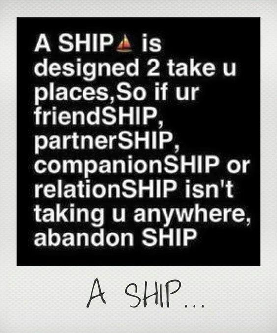 ...SHIP