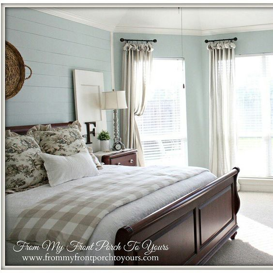 Bedroom Curtains Calming Bedroom Colors Sherwin Williams Bedroom Design Ideas White Interior Design Drawings Perspective Bedroom