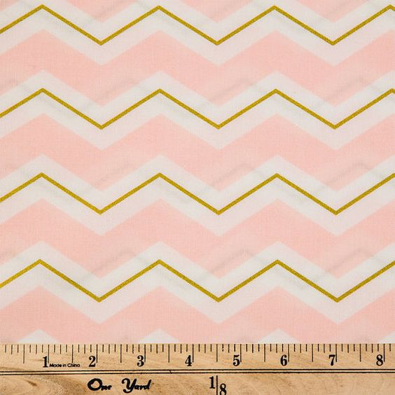 Hey, I found this really awesome Etsy listing at https://www.etsy.com/listing/266659786/window-valance-chevron-window-valance