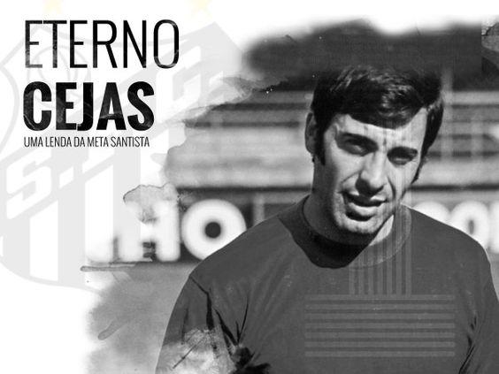 Hashtag #EternoCejas no Twitter