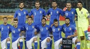 Italy and Croatia secure qualification for the Euro 2016 finals http://www.soccerbox.com/blog/italy-and-croatia-qualify-for-euro-2016/